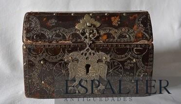 Vender antigüedades en León - Castilla y León