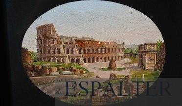 Venta de cuadros antiguos en A Coruña - Galicia