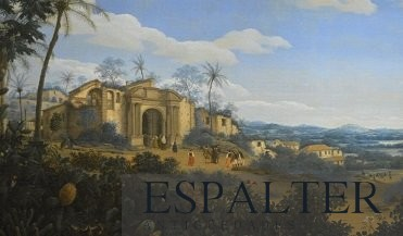 Compraventa de cuadros antiguos en Pontevedra - Galicia