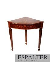 compra venta de muebles antiguos